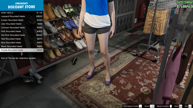 File:FreemodeFemale-HighHeels59-GTAO.png