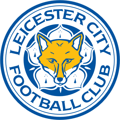 File:Leicester City FC.png