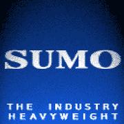 Sumo-GTA3-billboard
