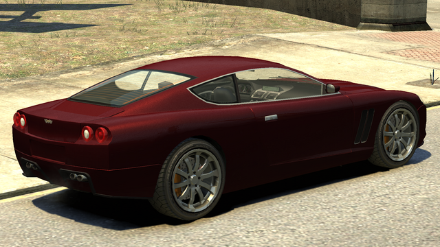 File:SuperGT-GTAIV-rear.png