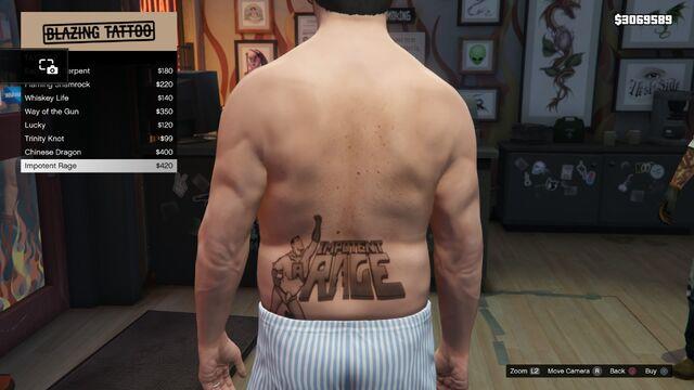 File:Tattoo Michael Torso GTAV Impotent Rage.jpg
