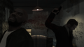 TheHollandPlay-GTAIV-DwayneDeath.png