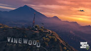 Vinewood-Sign-Next-Gen-Version