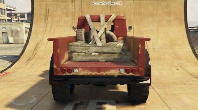 File:Duneloader-GTAV-Rear.jpeg