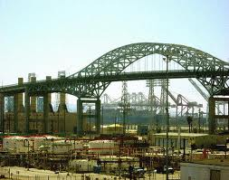 File:The Gerald Desmond Bridge Real Life.jpg