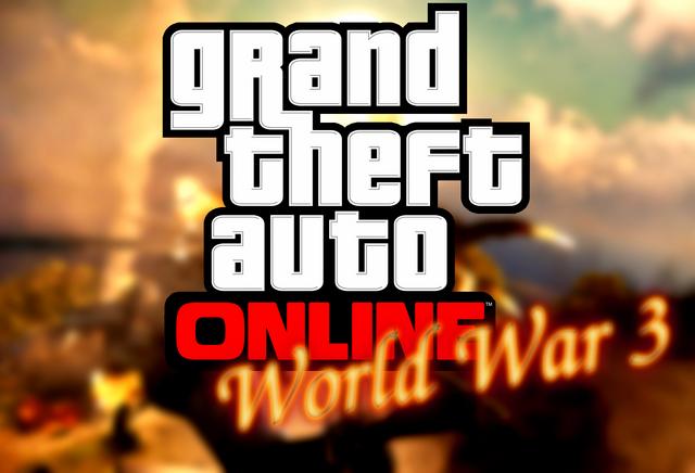 File:World War 3 Logo.png