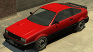 BlistaCompactSpoiler2-GTAIV-front