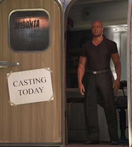 File:Director Mode Actors GTAVpc Professionals M Bouncer.png