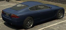 F620-TBOGT-rear
