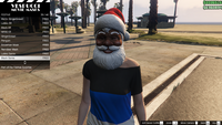 FreemodeFemale-FestiveMasks38-GTAO