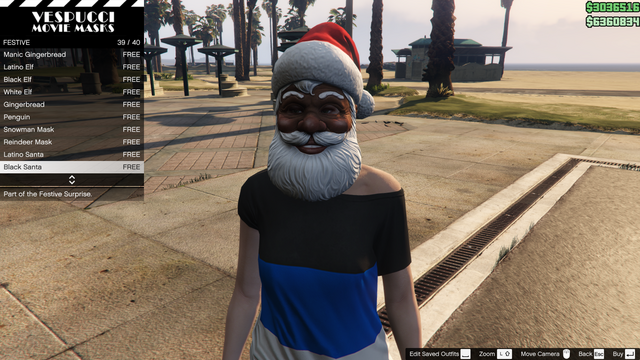 File:FreemodeFemale-FestiveMasks38-GTAO.png