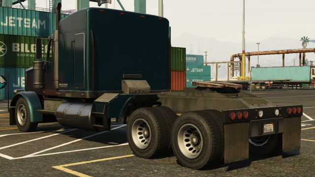 File:JobuiltPhantom-Rear-GTAV.png