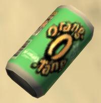 Orang-O-Tang-GTA4-can