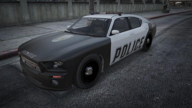 File:PoliceBuffalo-GTAV-Spoiler.jpg