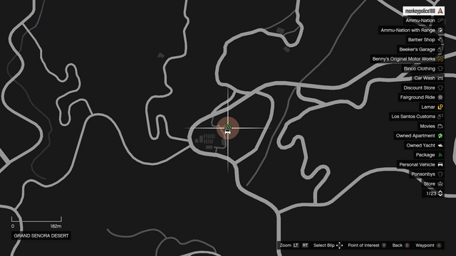 File:Sightseer-GTAO-PackageLocation50Map.png
