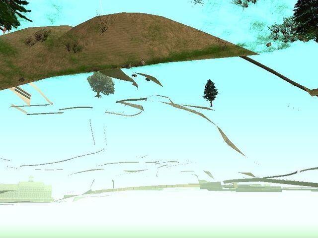 File:TheWalkThroughHill-GTASA-Glitch.jpg