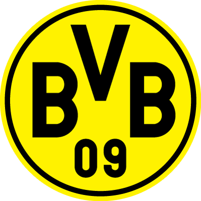 File:Borussia.png