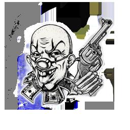 File:ClownAndGunReward.png