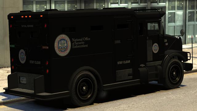 File:Enforcer-GTAIV-rear.png