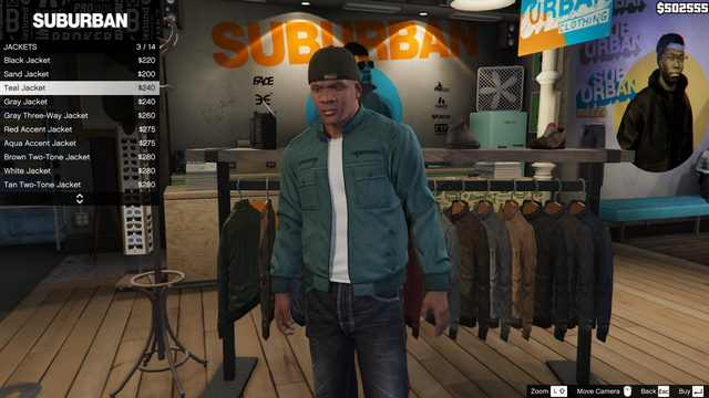 File:Franklin-SuburbanJackets9-GTAV.png