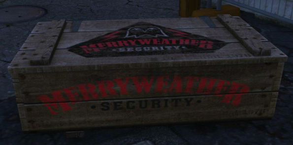 File:Gang-attack-merryweather-security-weapon-supply-gtav.png