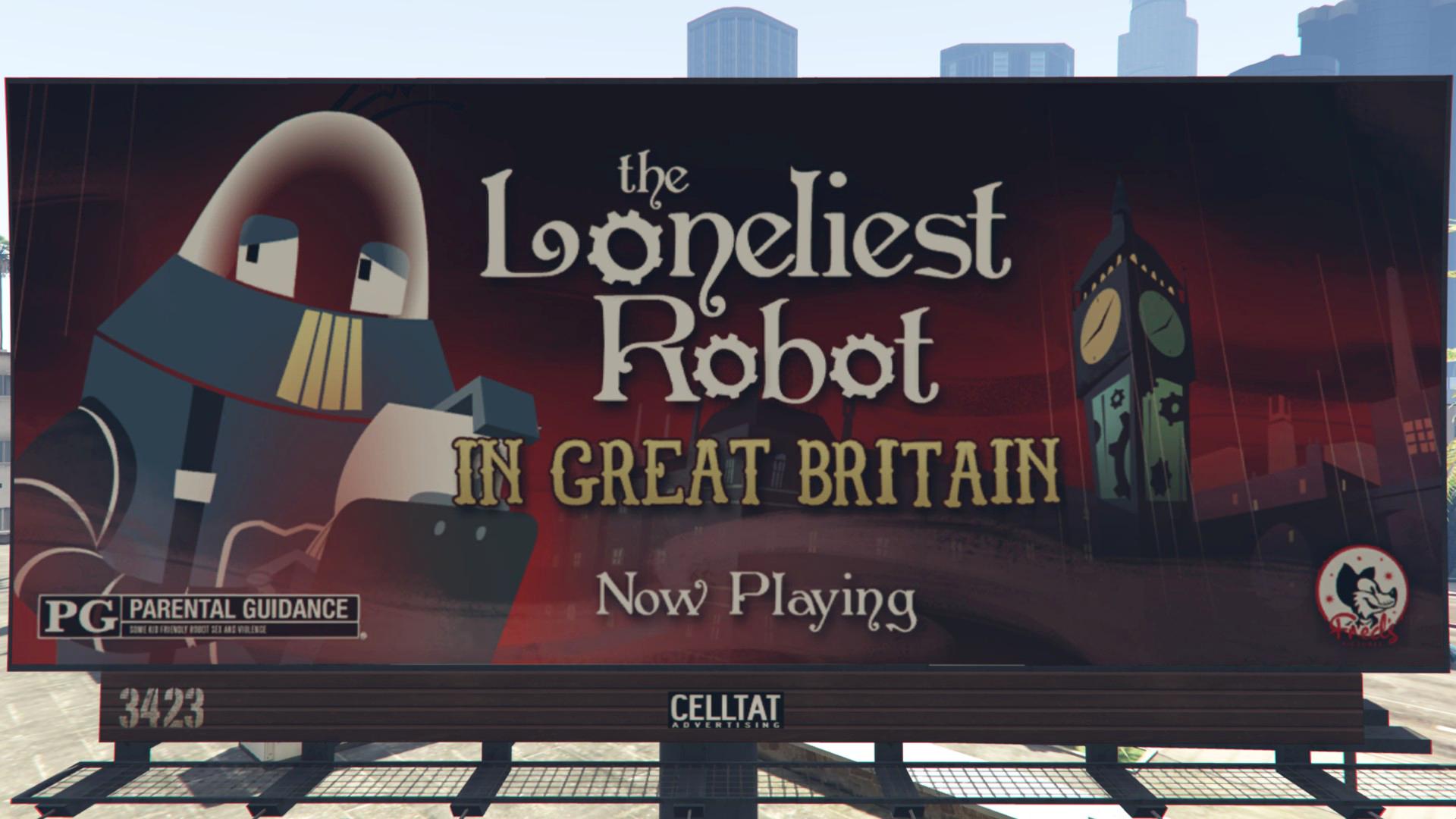 File:LoneliestRobotGreatBritain-GTAV.png