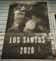LosSantos2020-GTAV-Poster