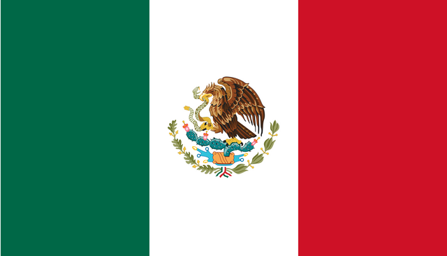 File:Mexico-flag.png