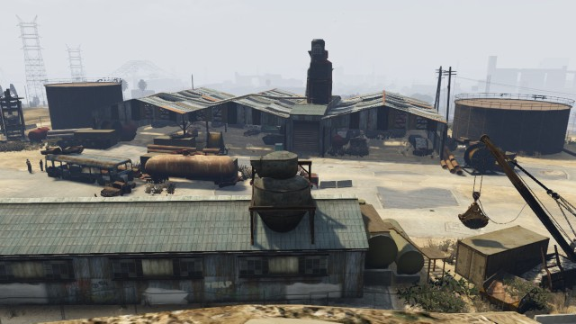 File:MurrietaOilField-CarScrapyard-GTAV.png