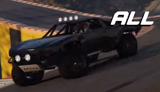 File:UnnamedRallyPickUp-GTAO-CunningStunts.png