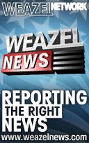 File:WeazelNews-GTAIV-WebBanner.png
