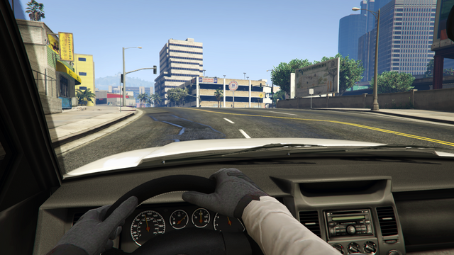 File:BallerLE-GTAO-Dashboard.png