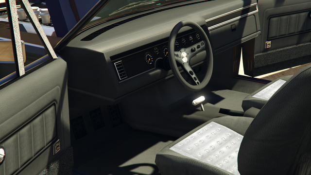 File:ChinoCustom-GTAO-Inside.png