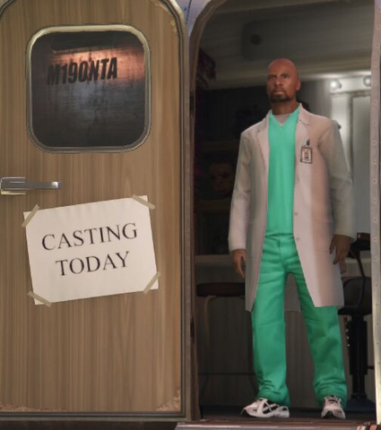 File:Director Mode Actors GTAVpc Professionals M Doctor.png