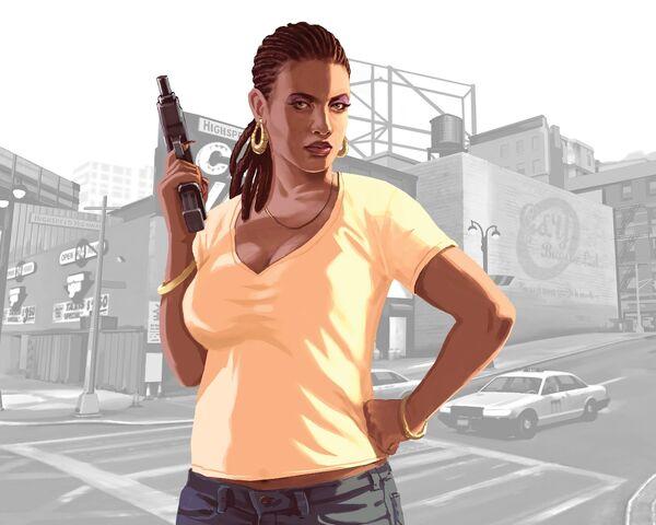 File:EntryScreens GTAIV PC Elizabeta Torres.jpg
