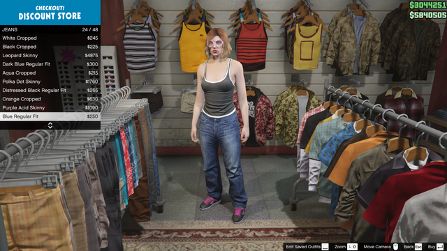 File:FreemodeFemale-Jeans24-GTAO.png