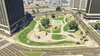 File:GTAO-Little Seoul Park (Deathmatch).jpg