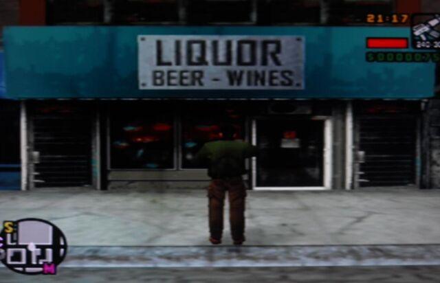 File:Liquor-GTALCS-exterior.jpg