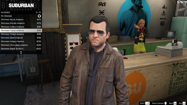 File:Michael-SuburbanGlasses4-GTAV.png