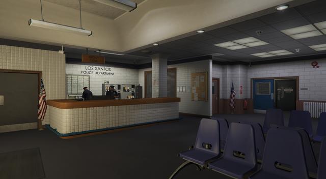 File:MissionRowStationLSPD-Interior-GTAV.png