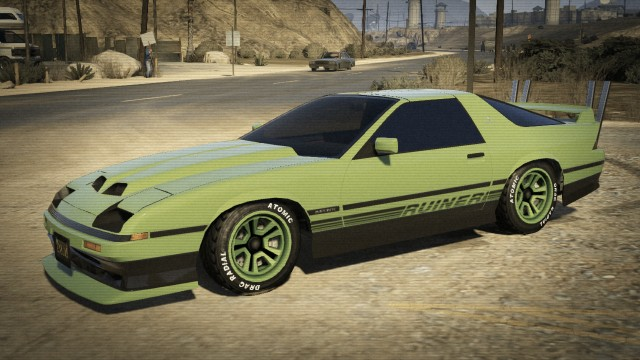 File:Modified Imponte Ruiner GTA V.jpg