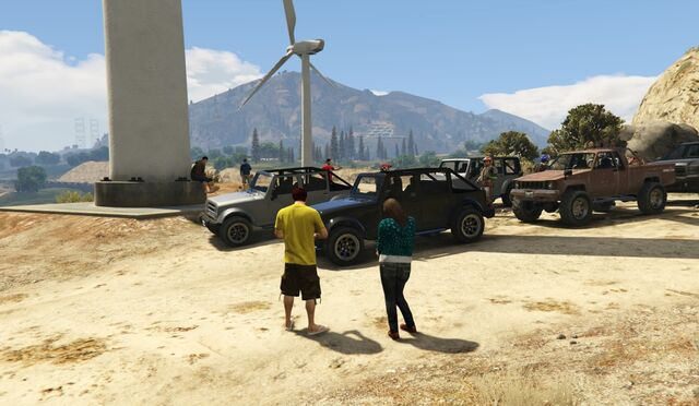 File:Offroad Race RON Alternates Wind Farm GTAV Start Point.jpg