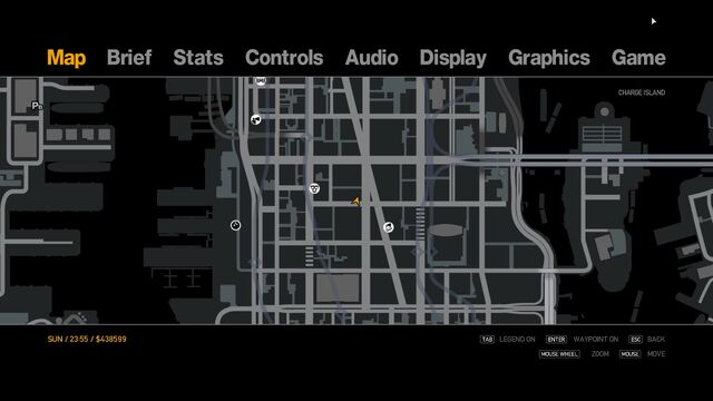File:Out of Towners GTAIV StarJunction Map.jpg