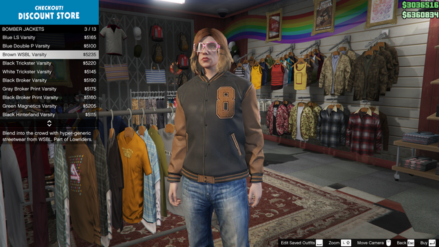 File:FreemodeFemale-BomberJackets3-GTAO.png