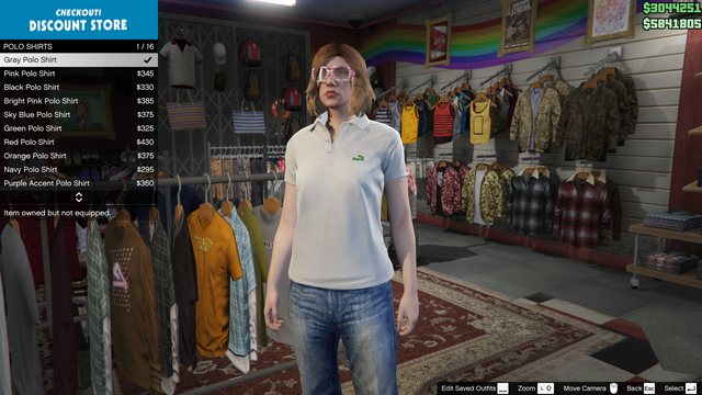 File:FreemodeFemale-PoloShirts1-GTAO.png