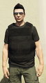 FreemodeMale-BodyArmorHidden10-GTAO.png