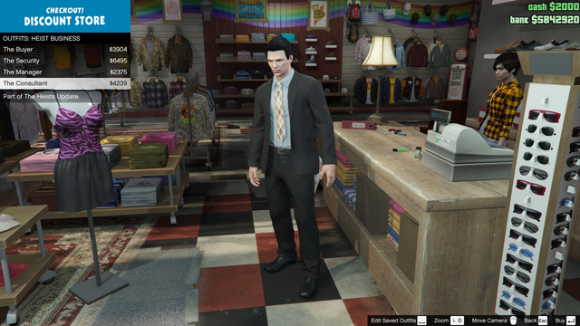 File:FreemodeMale-HeistBusinessOutfits4-GTAO.png