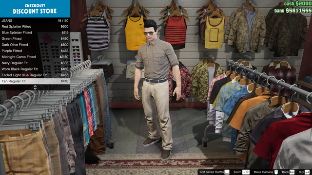 File:FreemodeMale-Jeans18-GTAO.png