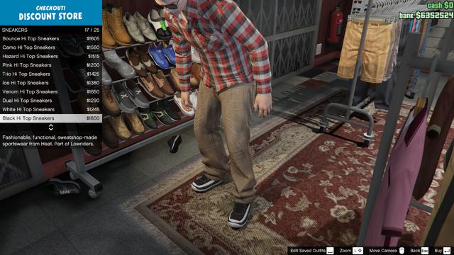 File:FreemodeMale-Sneakers16-GTAO.png