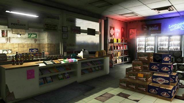 File:LiquorAce-GTAV-Interior.jpg